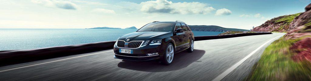 Promozioni auto: ecco cosa bolle nella pentola di Škoda
