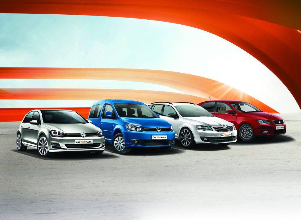 Usate e garantite: queste sono le auto migliori che offre oggi il mercato