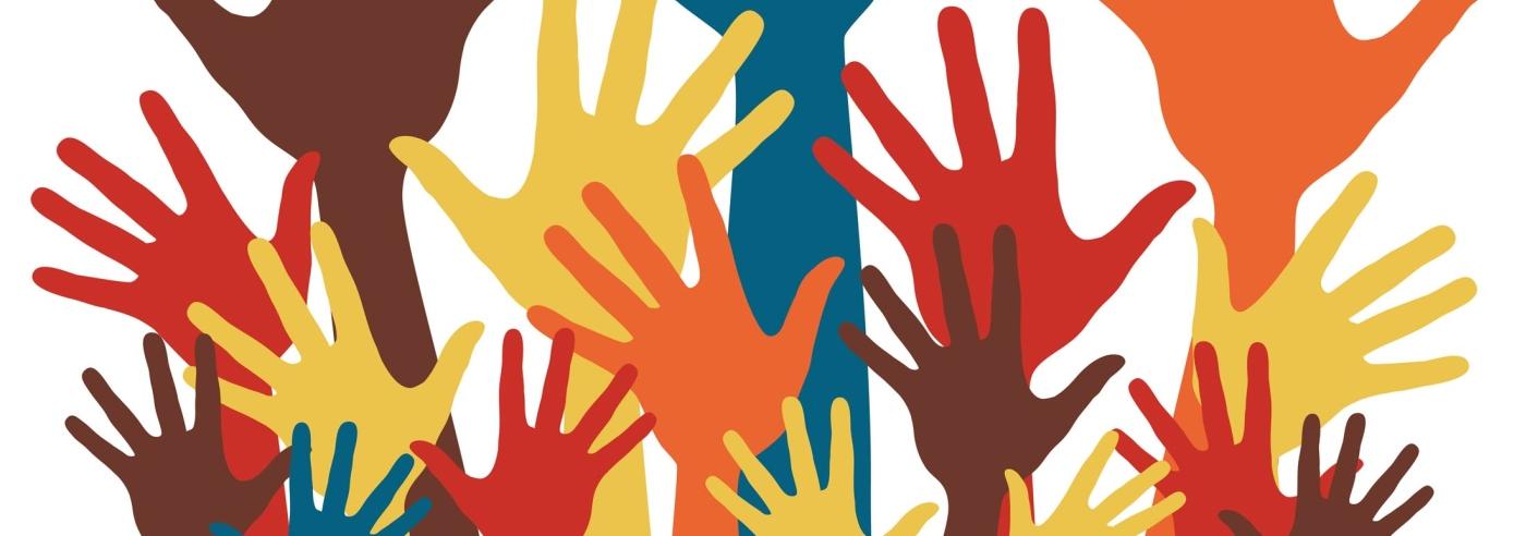 Volontariato: 3 step per iniziare da subito