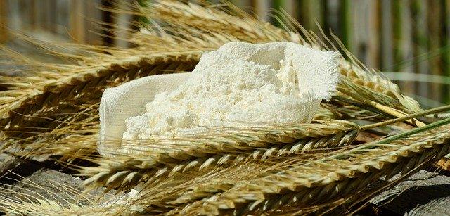 Pasta di Gragnano: una tradizione tramandata di generazione in generazione