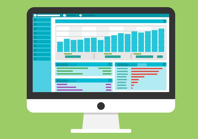 Perché individuare keyword di settore per pubblicizzare un sito