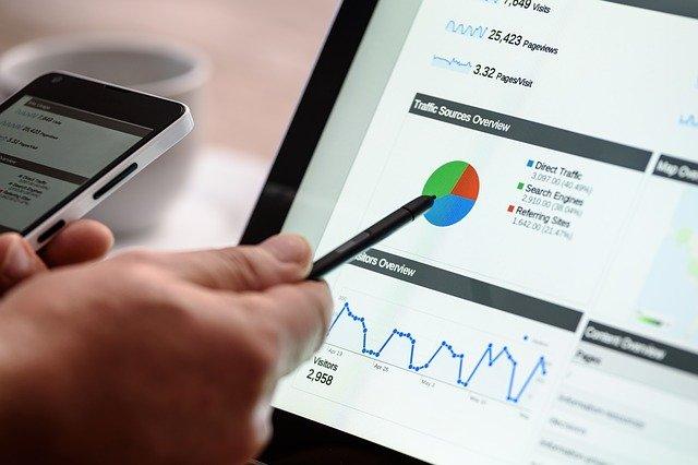 Fattori SEO di ranking online e offline per il posizionamento di siti turistici
