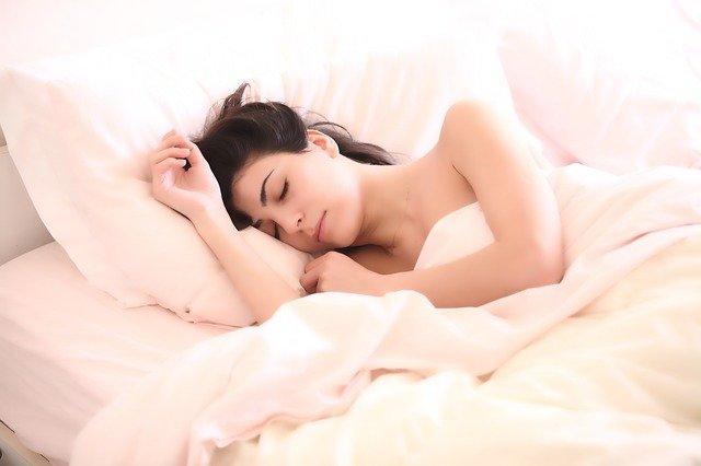Come riconoscere le cimici da letto