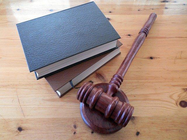 Come scegliere tra i tanti avvocati esperti in Antitrust e diritto della concorrenza