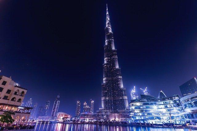 I segreti per aprire una società a Dubai