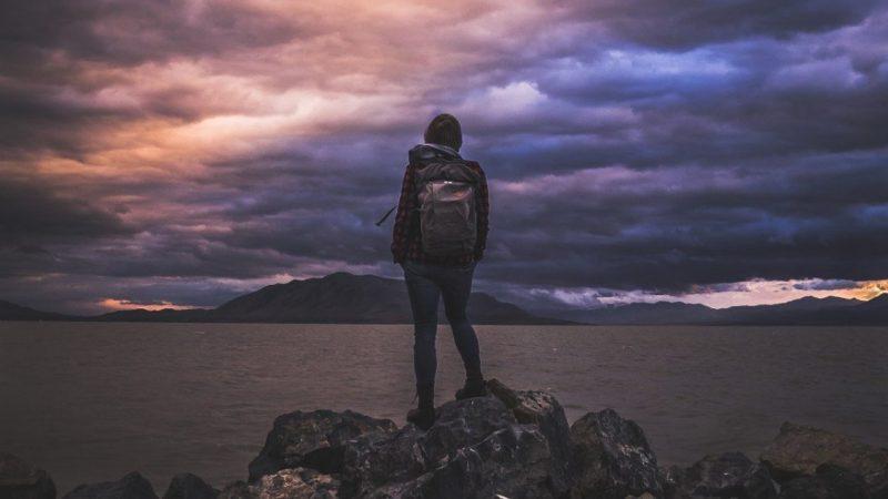 Turismo ecosostenibile: viaggiare nel rispetto dell'ambiente