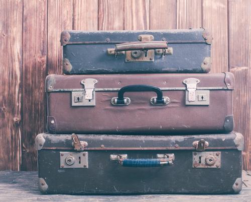 Come si sceglie un ottimo deposito bagagli Firenze